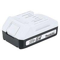 Makita 198186-3 BL1815G Batterie de 18 V au lithium