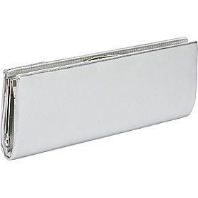carlo-fellini-allison-sacchetto-di-sera-n-8140-silver