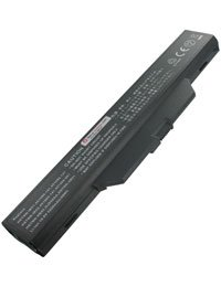 Batterie pour COMPAQ 550, 10.8V, 4400mAh, Li-ion