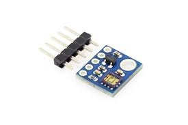 Sensor ml8511 UV Licht Analog Output ml8511