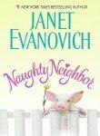 Naughty Neighbor Cover Image