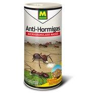 masso-231190n-anti-hormigas-microgranulado-250-gr