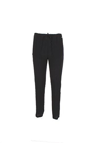 pantalone-donna-woolrich-m-blu-wwpan1165-fc40-primavera-estate-2017