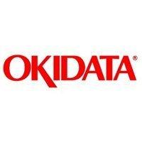 Okidata Cyan Image Drum Kit 44064031 by Oki Data -