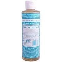 dr-bronners-savons-magiques-savon-de-castille-organique-bebe-doux-2366ml-multi-pack