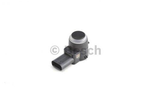 Preisvergleich Produktbild Bosch 0 263 009 637 Sensor, Einparkhilfe