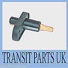 Transit Parts UK Universal Door Courtesy Light Switch