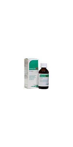 Integratore Alimentare Immunostimolante A Base Di Echinacea Immun Up D3 Sciroppo 100 Ml