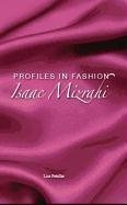 isaac-mizrahi-profiles-in-fashion-by-lisa-petrillo-2010-09-30