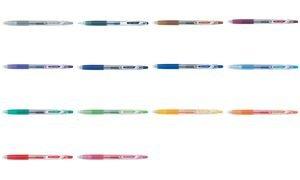pilot-gelschreiber-poplol-gelb-strichstarke-0-4-mm