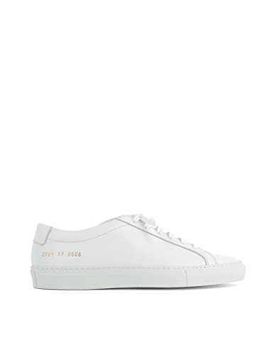 common-projects-femme-37010506-blanc-cuir-baskets