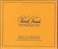 trivial-pursuit-subsidiary-card-set-genus-ii-edition