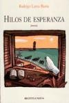 Hilos de Esperanza Cover Image