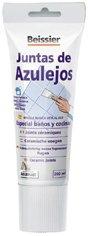 beissier-m82737-aguaplast-juntas-de-azulejo-tubo-200-ml