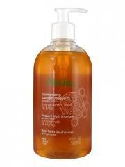 melvita-frequent-wash-shampoo-500ml