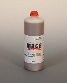 macs-cracker-und-schatten-uberreste-von-grafitti-entferner