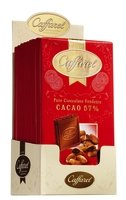caffarel-tavoletta-cioccolato-fondente-cacao-57-zartbitter-mit-57-kakao