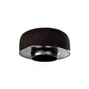 Horti Control DS10Dust Shroom filtro HEPA