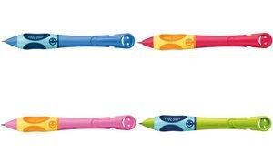 Bleistift Griffix