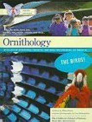 Ornithology (Real Kids Real Science Books) by Ellen Doris (1994-09-01)