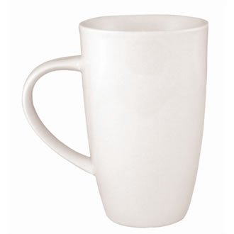 6x-olympia-whiteware-latte-mugs-400ml-14oz-porcelain-coffee-tea-cup