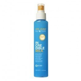 milk-shake-sunmore-incredible-mlk-12-effects-per-tutti-i-tipi-di-capelli-150ml