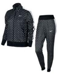 Nike Poly-Cuffed Aop Tracksuit Survêtement pour femme