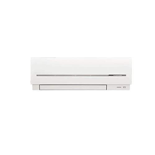 Klimaanlage Msz-Sf42Ve 3612F Inverter A++/A+ Mitsubishi