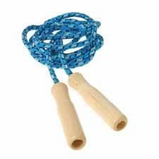 us-toywood-handle-jump-rope