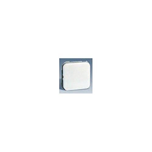 Simon 31251-31 - Conmutador cruze 31251-31