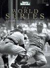 The World Series por Sports Illustrated