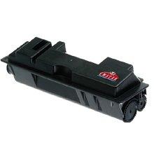 Preisvergleich Produktbild Lasertoner EMSTAR K512 TK18