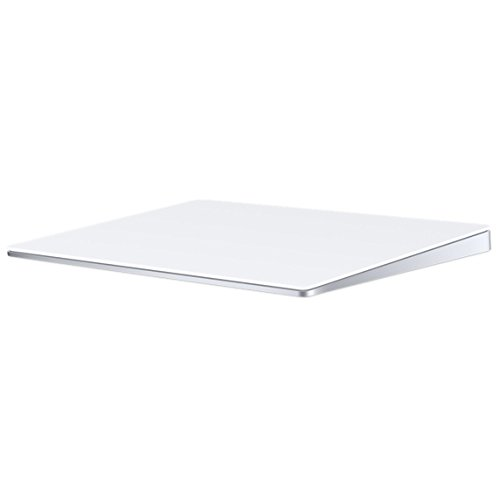apple-mj2r2z-a-magic-trackpad-2