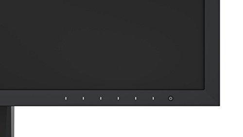 EIZO CS2420 24 Inch LCD LED Monitor Black Monitors