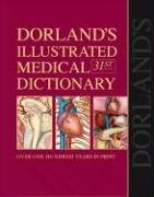 Dorland's Illustrated Medical Dictionary with CD-ROM (Dorland's Medical Dictionary)