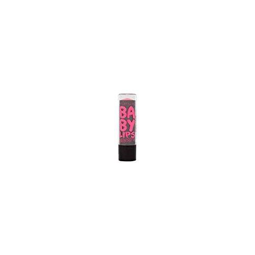 Maybelline New York Baby Lips Electro Balsamo Labbra Strike a Rose