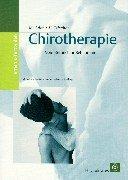 Chirotherapie: Vom Befund zur Behandlung