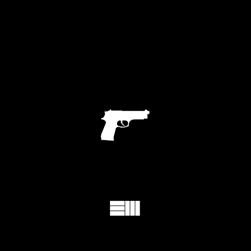 Pull The Trigger [Explicit]
