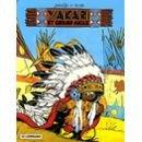 Yakari, Tome 1 : Yakari et Grand Aigle : Edition spéciale