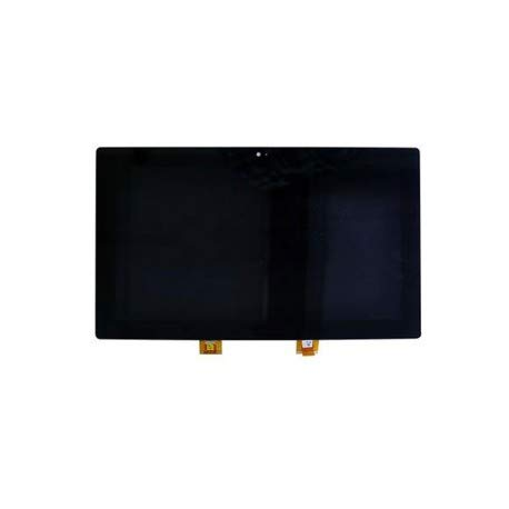 Third Party - Ecran LCD + Tactile Microsoft Surface RT - 0583215025766