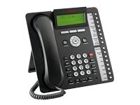 avaya-700458540-one-x-deskphone-value-edition-1616-i-voip-phone-h323-black