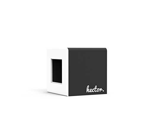 Hector le cube connecté
