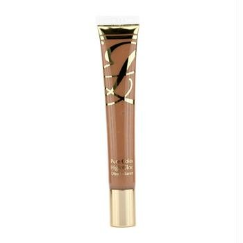 estee-lauder-pure-color-high-gloss-01-bare-glow-15ml-05oz