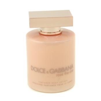Dolce & Gabbana Rose the One Body Lotion 200ml