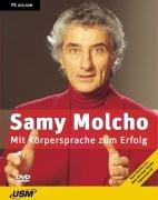 Samy Molcho: Mit Körpersprache zum Erfolg 2.0 (DVD-ROM)