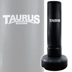 Taurus Boxing Standboxsack Boxing Trainer