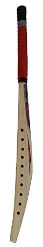 Long Handle Light Weight Tape\Tennis Cricket Bat