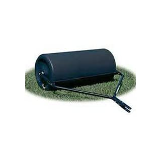 Agri-Fab 45-0268 Rasenwalze zum Abschleppen, Arbeitsbreite 91,4 cm