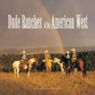 dude-ranches-of-the-american-west