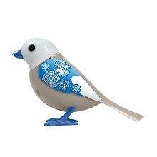 Preisvergleich Produktbild ##Digi Bird solo farbl. sortiert (z.B. 88025) Silverlit Toys GmbH